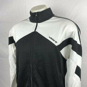 Adidas Mens Originals Palmeston Jacket
